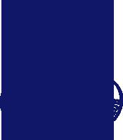 The BNMC Logo